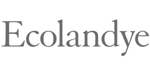 Logo Ecolandye
