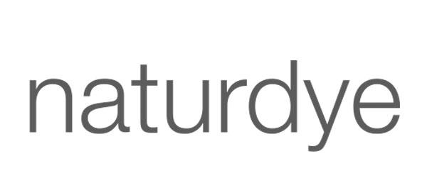 Logo naturdye