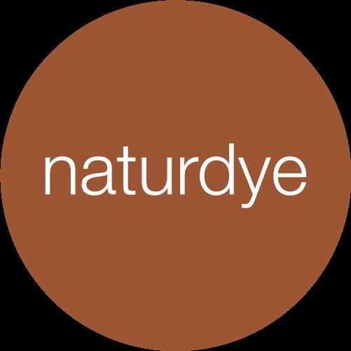 Naturdye