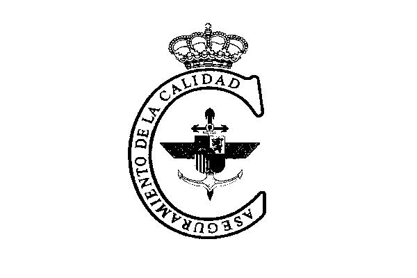 PECAL